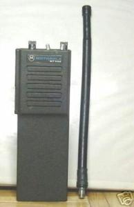 Motorola MT500