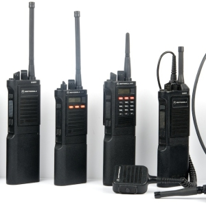 Motorola Radio Products for Sale